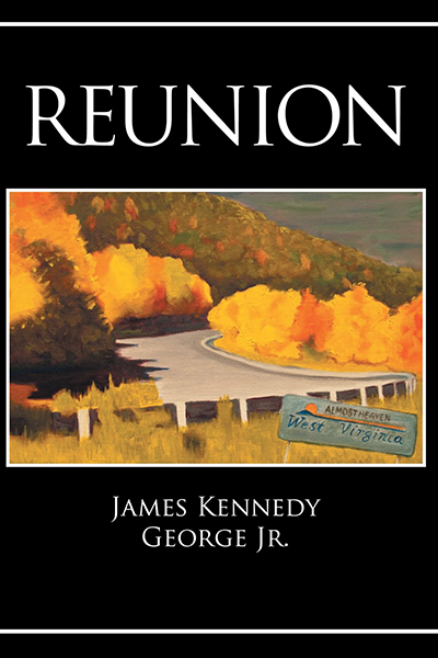 reunion-jk-george