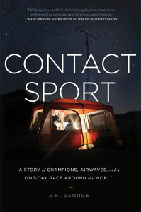 contact-sport-book-cover